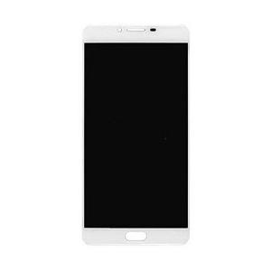 Màn Hình LCD Galaxy C9 Pro