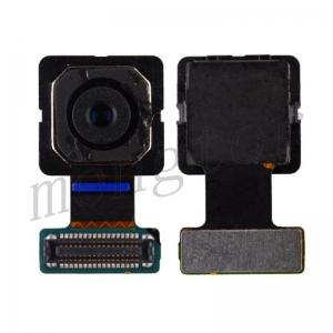 Camera Chính J7 Pro J730
