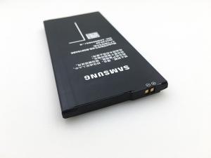 Pin J7 Prime G610 Zin Chính Hãng