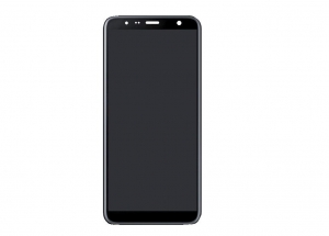 Màn Hình LCD Galaxy J8 Plus 2018