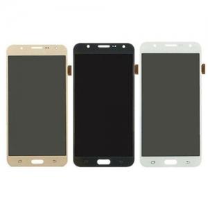 Màn Hình LCD Galaxy J7 Plus SM-C710