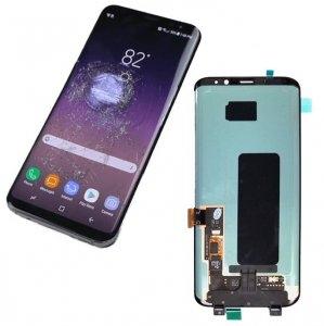 Màn Hình Galaxy S9 Plus New Rời