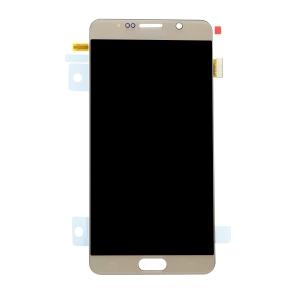 Thay Màn Hình Samsung Note 5 SM-N920 Zin Chính Hãng