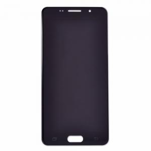 Thay Màn Hình Samsung A7 2016 SM-A710 Zin Chính hãng