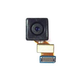 Camera Chính Galaxy S5