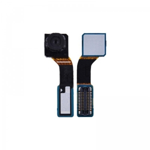 Camera Trước Galaxy S5