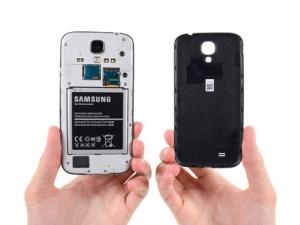 Bộ Vỏ Galaxy S3