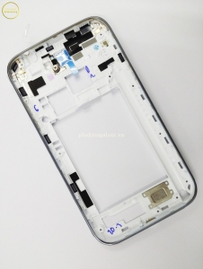 Bộ Vỏ Galaxy Note 2