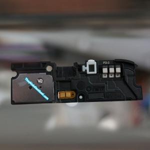 Loa Ngoài Chuông Galaxy Note 2