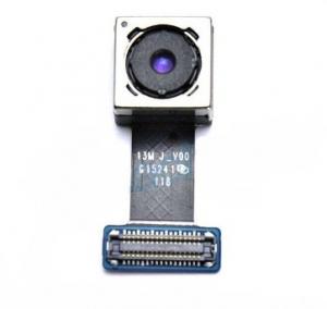 Camera Chính Samsung E7