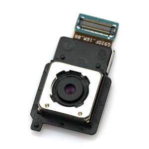 Camera sau S6