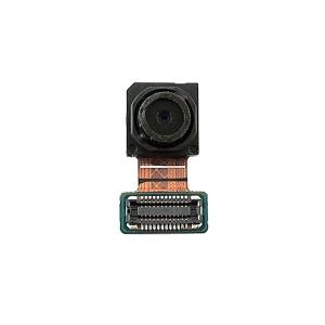 Camera Trước A510