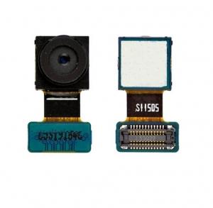 Camera Trước E500