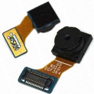 Camera Trước J320