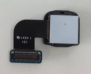 Camera Sau T800-T805