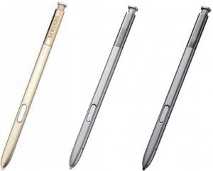 Bút Zin Galaxy Note 5