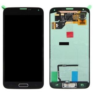 Màn Hình LCD Galaxy S5