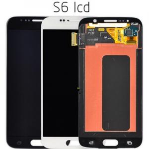 Màn Hình LCD Galaxy S6