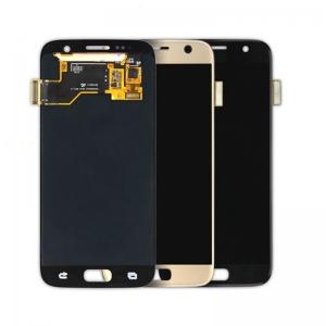 Màn Hình LCD Galaxy S7