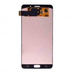 Màn Hình LCD Galaxy A9 (6), A9 Pro A910