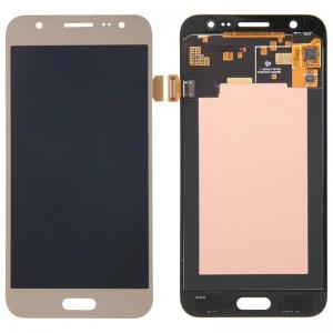 Màn Hình LCD Galaxy J5 J500