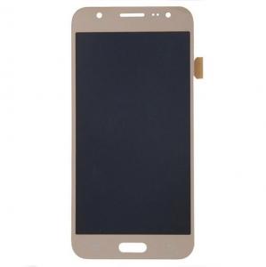 Màn Hình LCD Galaxy J7  J700