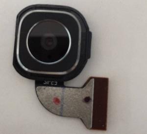 Camera Sau Tab S T715-T815