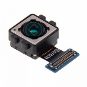 Camera Sau A8