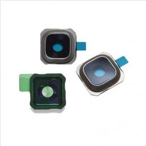 Thay Thế Viền Camera S6 Edge Plus