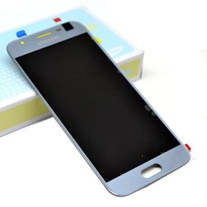 Màn Hình LCD Galaxy J3 Pro J330