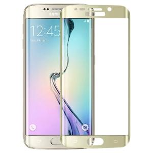 Thay Mặt Kính Galaxy S6 Edge