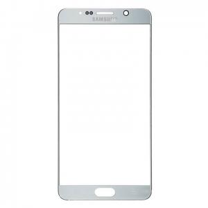 Thay Mặt Kính Galaxy Note 5