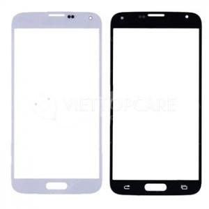 Thay Mặt Kính Galaxy S5 Chính Hãng