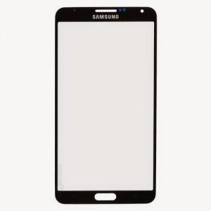 Thay Mặt Kính Galaxy Note 3