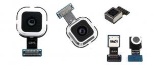 Thay Thế Camera Galaxy A5