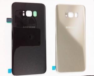 Nắp Lưng Galaxy S8 Plus