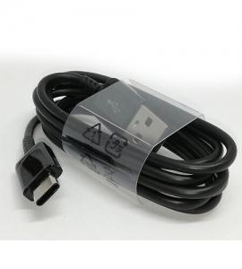 Cáp Sạc USB Type C Galaxy S8 Plus Chính Hãng