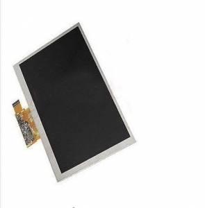 Màn Hình LCD Tab T111