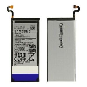 Pin Chính Hãng Samsung S7