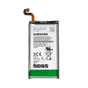 Pin Chính Hãng Samsung S8 Plus