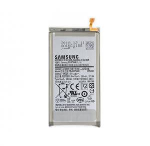 Pin Chính Hãng Samsung S10