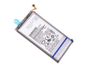 Pin Chính Hãng Samsung S10 Plus