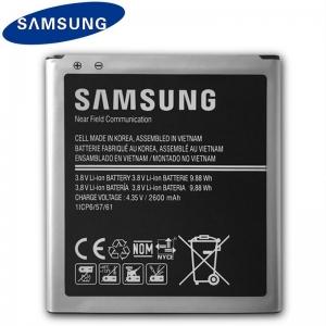 Pin Chính Hãng Samsung J320