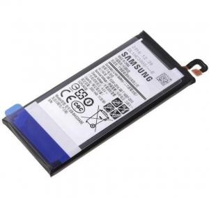 Pin Chính Hãng Samsung J3 PRO J330