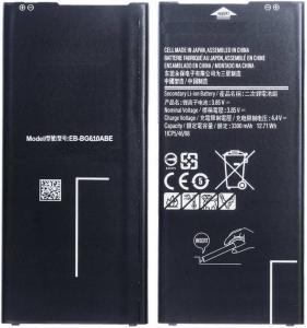 Pin Chính Hãng Samsung J4 J6 PLUS