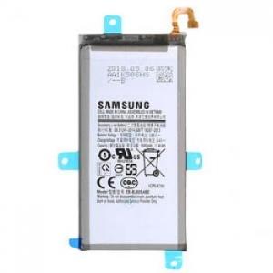 Pin Chính Hãng Samsung J8 PLUS J810