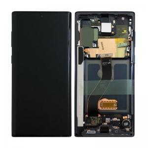 Màn hình Chính Hãng Samsung Note 10