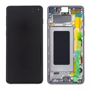 Màn hình Chính Hãng Samsung S10
