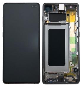 Màn hình Chính Hãng Samsung S10+