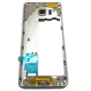 Khung Sườn Galaxy Note 5 Zin hãng